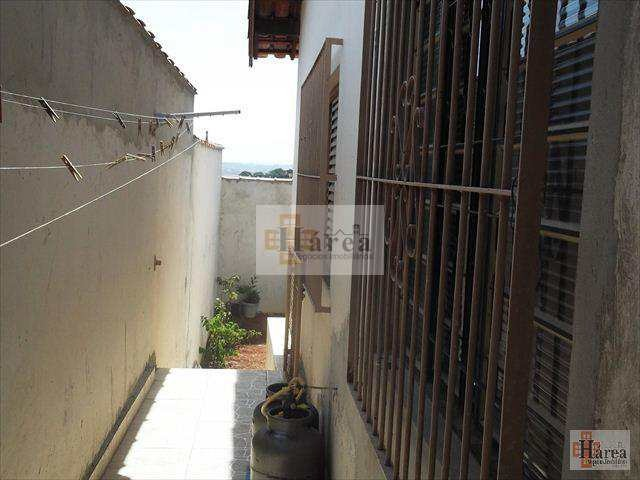 casa em sorocaba bairro jardim maria eugênia - v2646