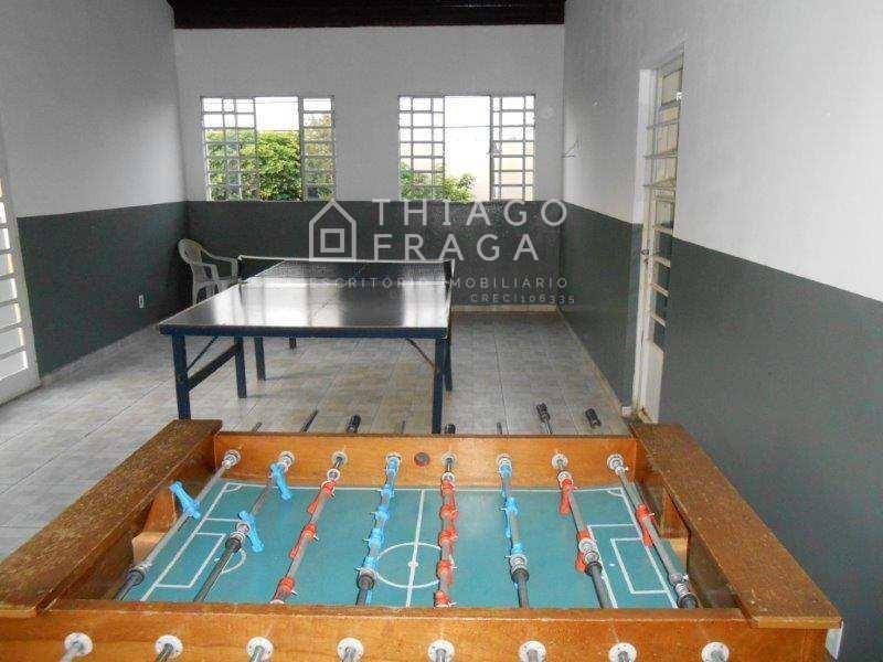 casa em sorocaba bairro jardim residencial villa amato - v531
