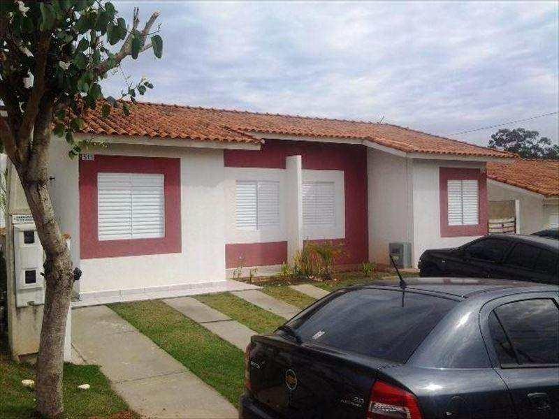 casa em sorocaba bairro wanel ville - v470