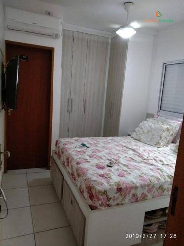 casa em sorocaba no èden - ca0331
