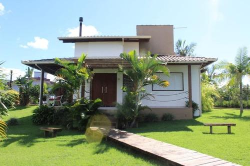 casa em sul do rio, santo amaro da imperatriz/sc de 290m² 3 quartos à venda por r$ 980.000,00 - ca256483