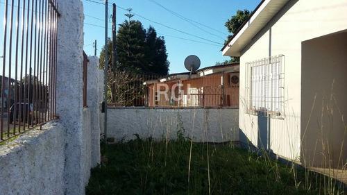 casa em sumaré com 2 dormitórios - ho154