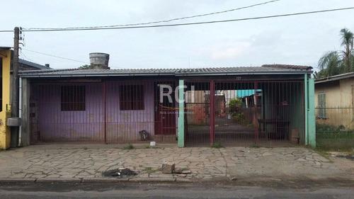casa em sumaré com 3 dormitórios - ho184