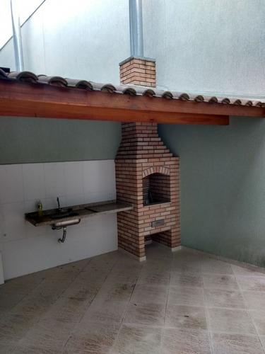 casa em taboão da serra - 2843da-r