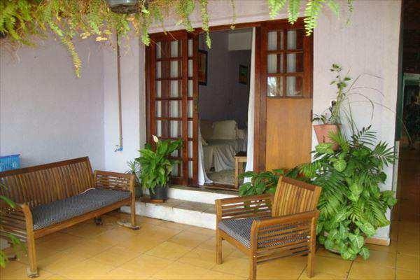 casa em taboão da serra bairro jardim kuabara - v2032