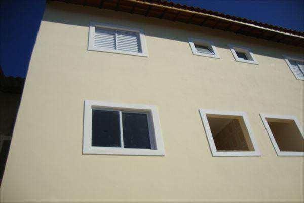 casa em taboão da serra bairro jardim maria rosa - v1876