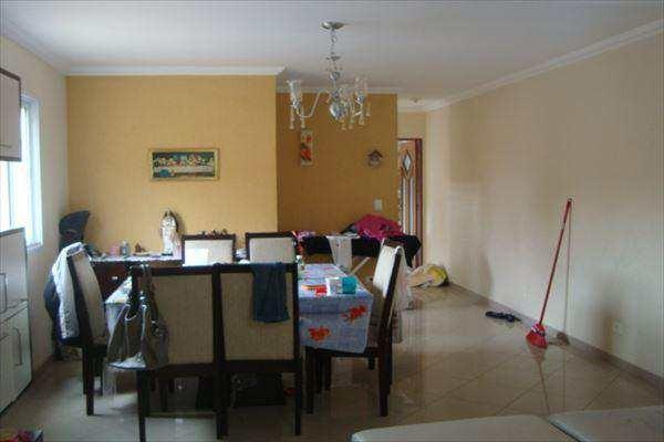casa em taboão da serra bairro parque assunção - v1558