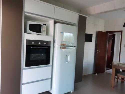 casa em taquara, rio de janeiro/rj de 247m² 5 quartos à venda por r$ 850.000,00 - ca229874
