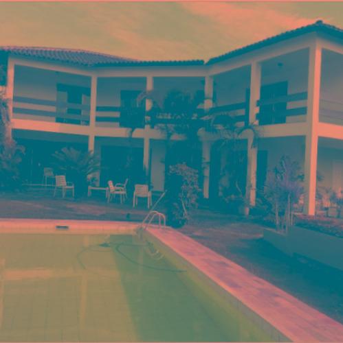 casa em taquara, rio de janeiro/rj de 622m² 5 quartos para locação r$ 10.500,00/mes - ca17596
