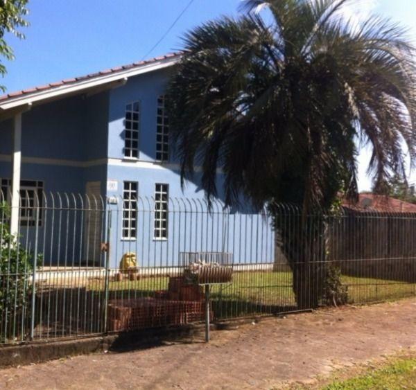 casa em tarumã com 2 dormitórios - nk18060