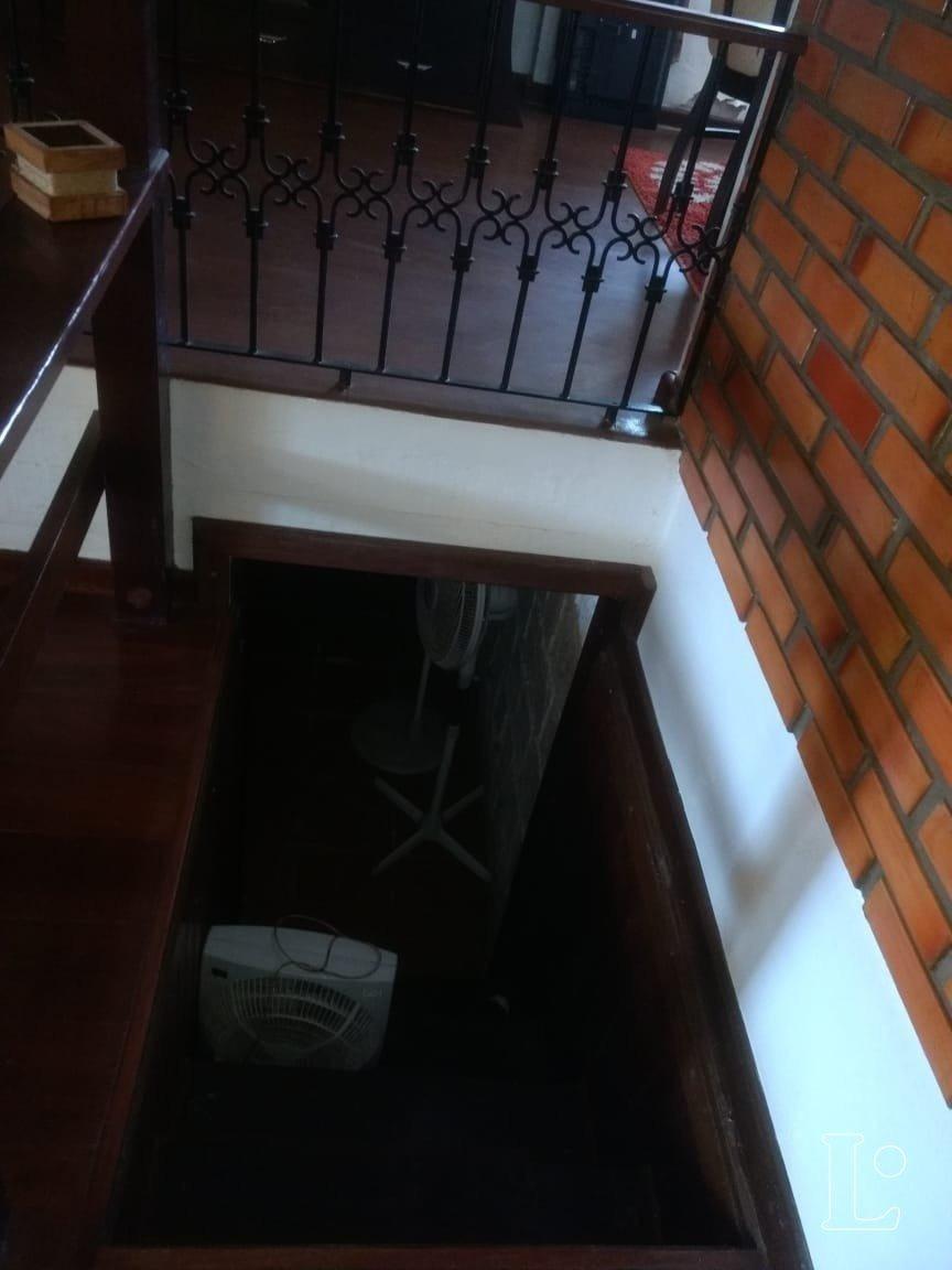 casa em taruma com 3 dormitórios - lu272162