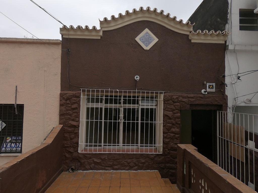 casa em tatuapé, são paulo/sp de 106m² 2 quartos à venda por r$ 600.000,00 - ca207573
