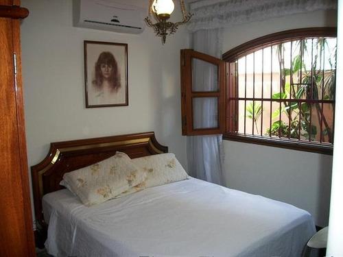 casa em tatuapé, são paulo/sp de 490m² 5 quartos para locação r$ 8.000,00/mes - ca232163
