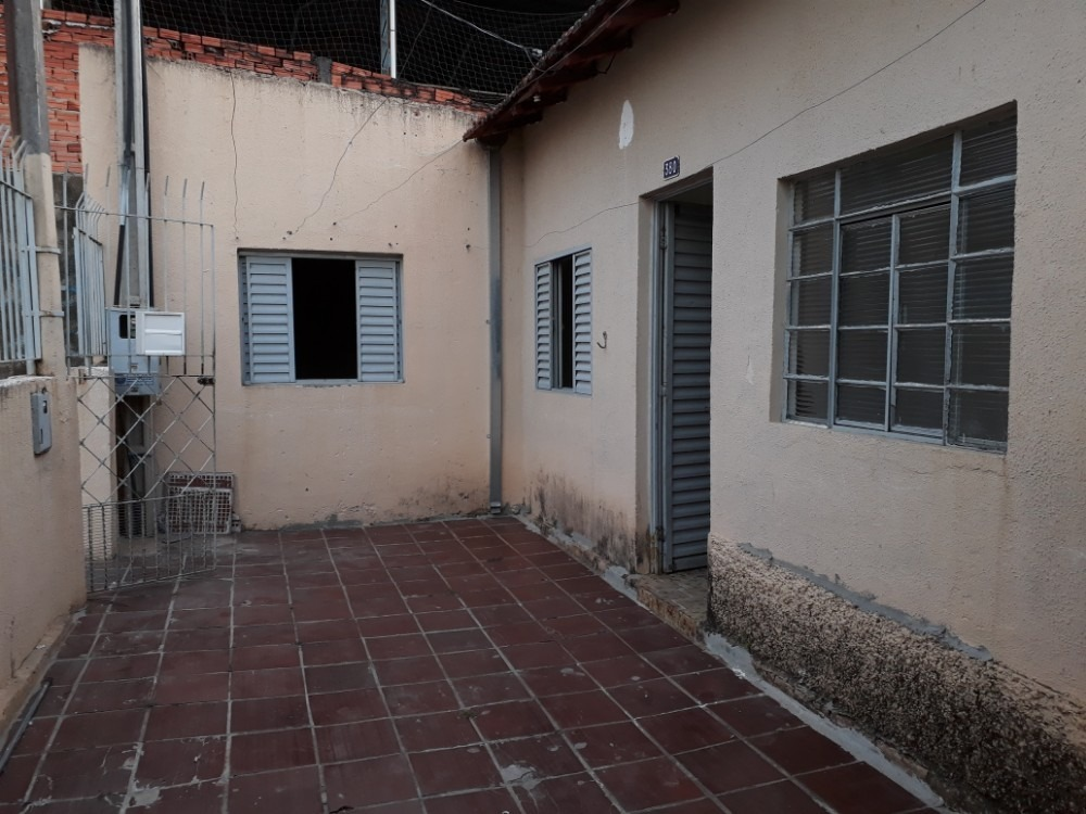 casa em tatuí (5 cômodos), vila esperança