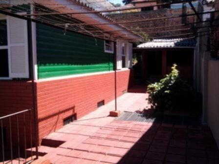 casa em teresópolis com 2 dormitórios - bt2132