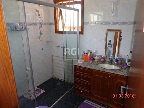 casa em teresópolis com 3 dormitórios - bt1272