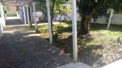 casa em teresópolis com 3 dormitórios - bt1755