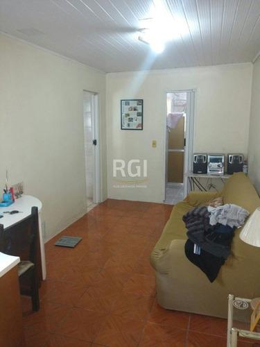 casa em teresópolis com 3 dormitórios - bt2380