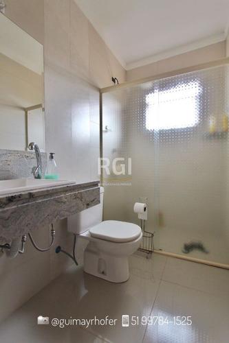 casa em teresópolis com 3 dormitórios - bt4785