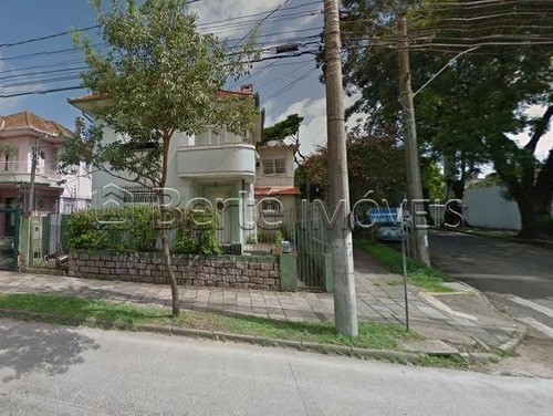 casa em teresópolis com 3 dormitórios - bt4821