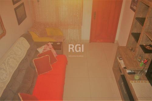 casa em teresópolis com 3 dormitórios - bt5634