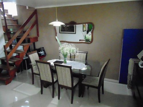 casa em teresópolis com 3 dormitórios - bt5688