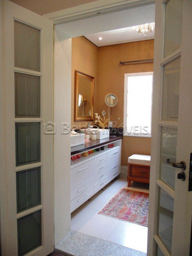 casa em teresópolis com 3 dormitórios - bt5765
