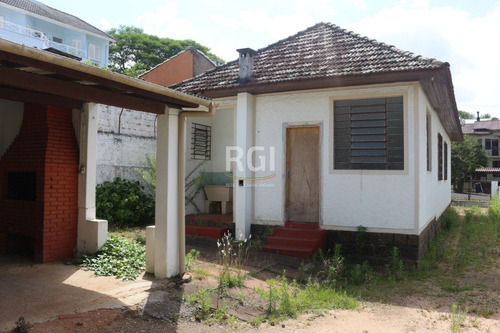 casa em teresópolis com 3 dormitórios - bt6051