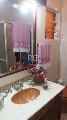 casa em teresópolis com 3 dormitórios - ho393