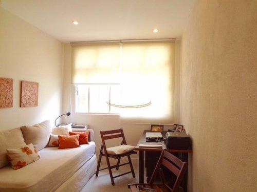 casa em teresópolis com 3 dormitórios - vi3681