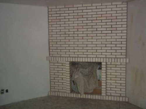 casa em teresópolis com 4 dormitórios - bt303