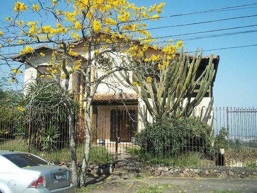 casa em teresópolis com 4 dormitórios - bt544