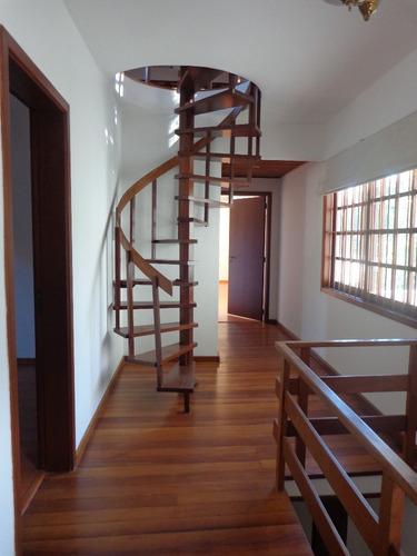 casa em teresópolis com 4 dormitórios - bt7462