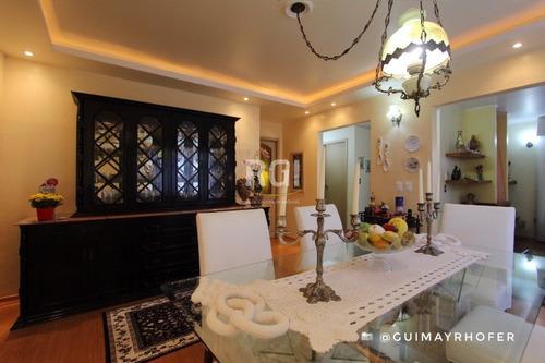 casa em teresópolis com 4 dormitórios - bt7538