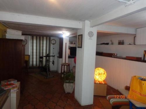 casa em teresópolis com 6 dormitórios - bt1981