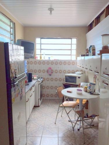 casa em teresópolis com 6 dormitórios - li261104