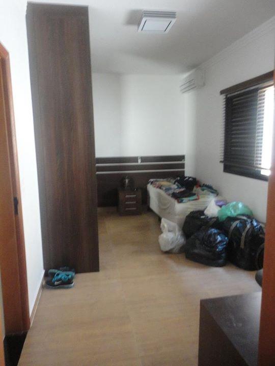 casa em terreno de 10x52 reformada - 414