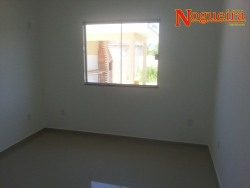 casa em terreno de 480m²!!! amplo espaço!!! - ca0165