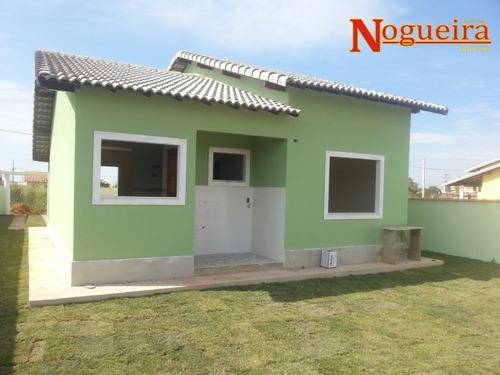 casa em terreno de 480m²!!! - ca0042