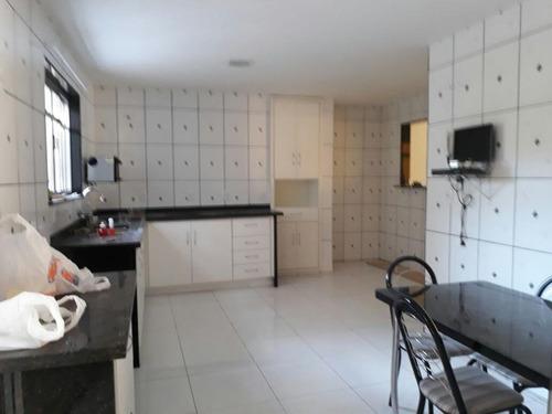 casa em tribobó, são gonçalo/rj de 145m² 4 quartos à venda por r$ 310.000,00 - ca271040