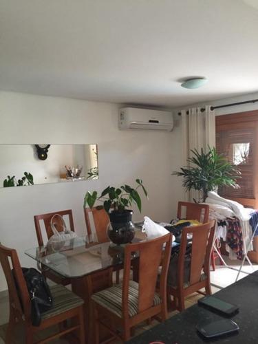 casa em tristeza com 3 dormitórios - lu25205