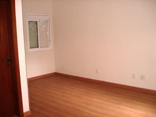 casa em tristeza com 3 dormitórios - lu261513