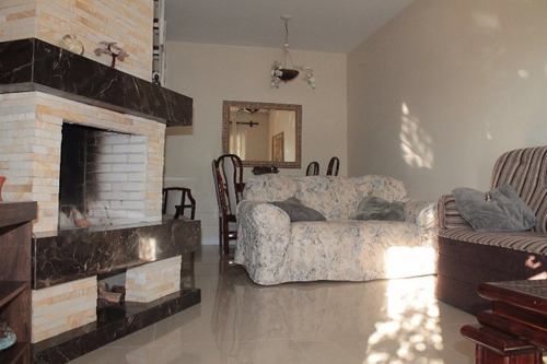 casa em tristeza com 3 dormitórios - lu265463