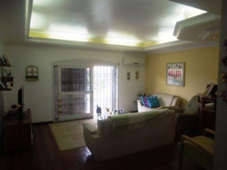 casa em tristeza com 3 dormitórios - mi12450