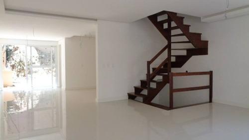 casa em tristeza com 3 dormitórios - mi9246