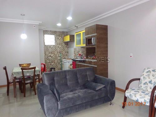 casa em tristeza com 4 dormitórios - bt3967
