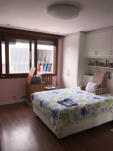 casa em tristeza com 7 dormitórios - lu265472