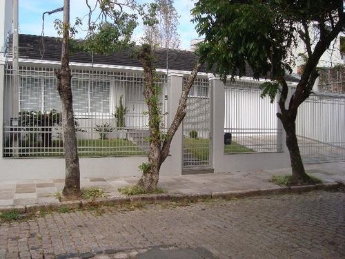 casa em três figueiras com 3 dormitórios - nk15823