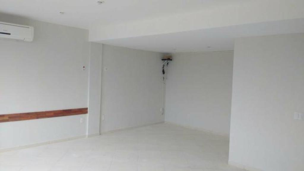 casa em três pontes, itaboraí/rj de 215m² 5 quartos à venda por r$ 220.000,00 - ca334410