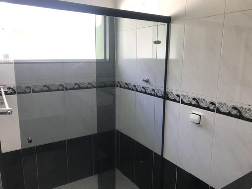 casa em tucuruvi, são paulo/sp de 200m² 3 quartos à venda por r$ 1.200.000,00 - ca184439